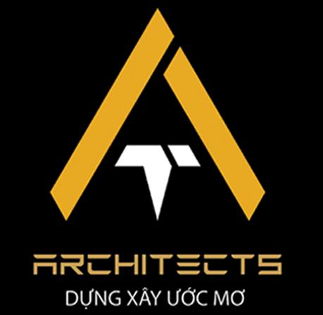 CÔNG TY CỔ PHẦN KIẾN TRÚC AT ARCHITECTS
